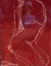 Sidnea D'Amico - Figure 3