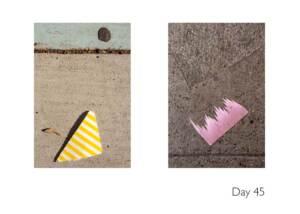Victoria Heilweil - #dailybeautyintheageofcoronavirus - Day 45