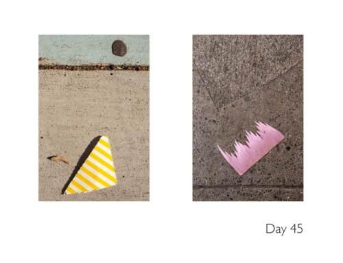 #dailybeautyintheageofcoronavirus – Day 45