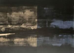 Carole Jeung - untitled (HA88.11.03)
