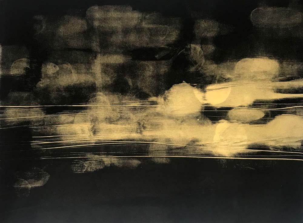 Carole Jeung - untitled (HA88.13.01)
