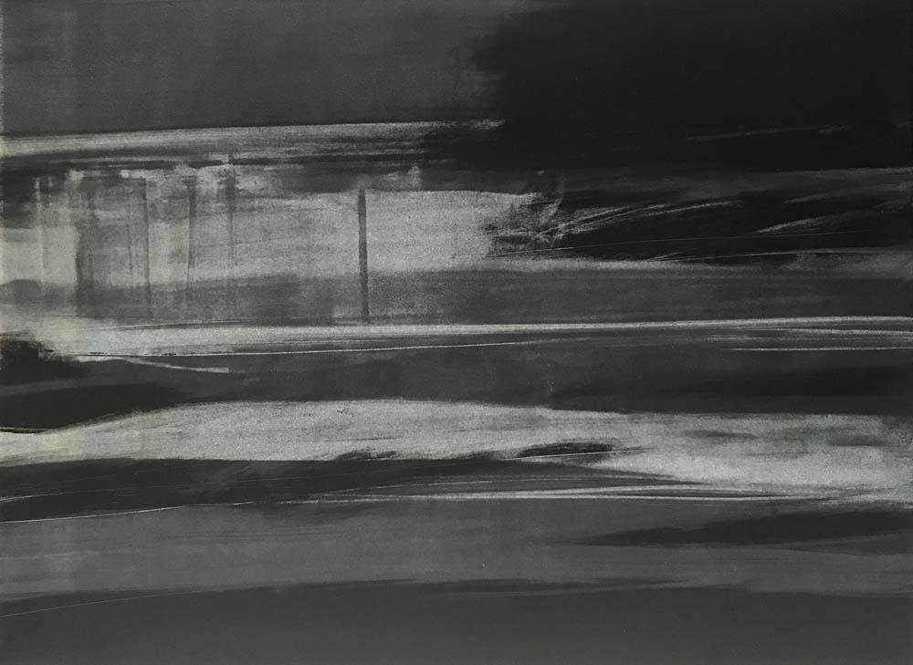 Carole Jeung - untitled (HA88.13.02)