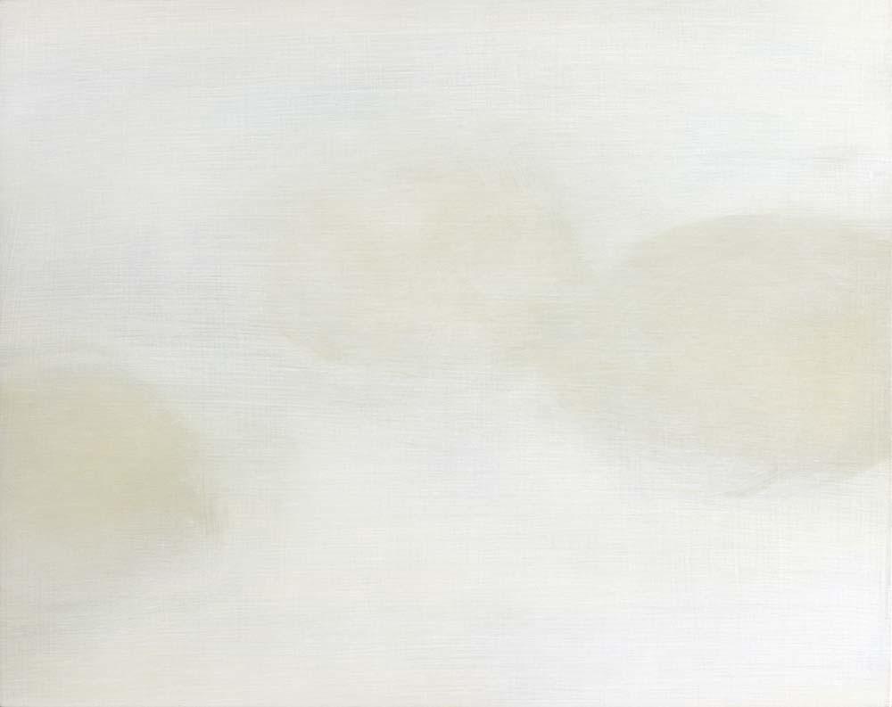 Carole Jeung - Less and Less 3