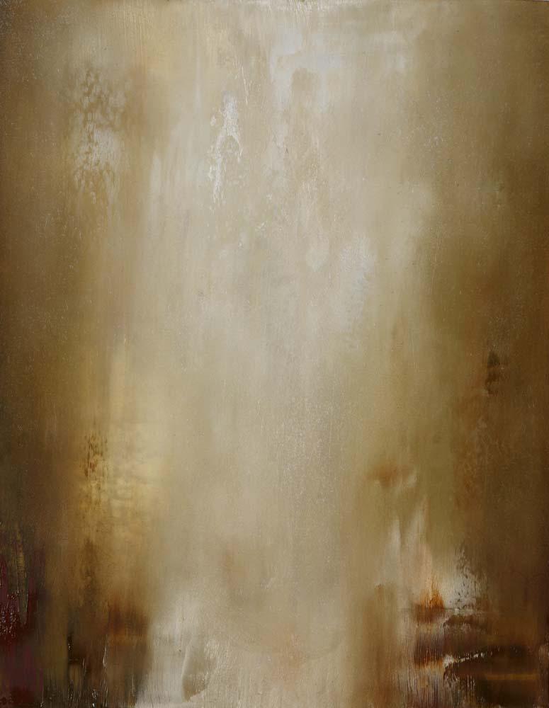 Aondrea Maynard - Forest of Amber & Gold