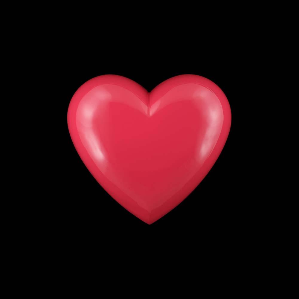 Lucky Rapp - love is love