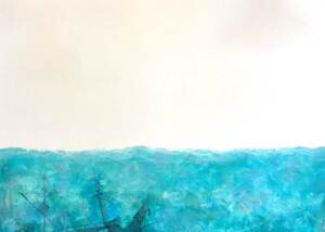 Leslie Morgan - Yerba Buena Sunkin Ships