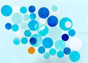 Leslie Morgan - Molecular Aqua