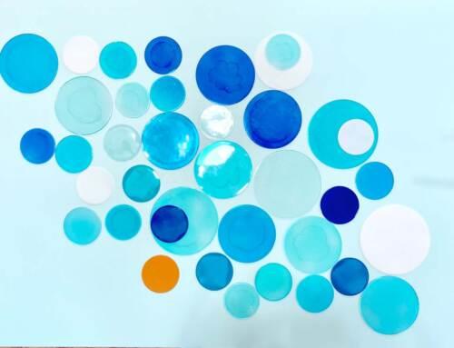 Molecular Aqua